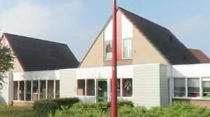 Brouwershof